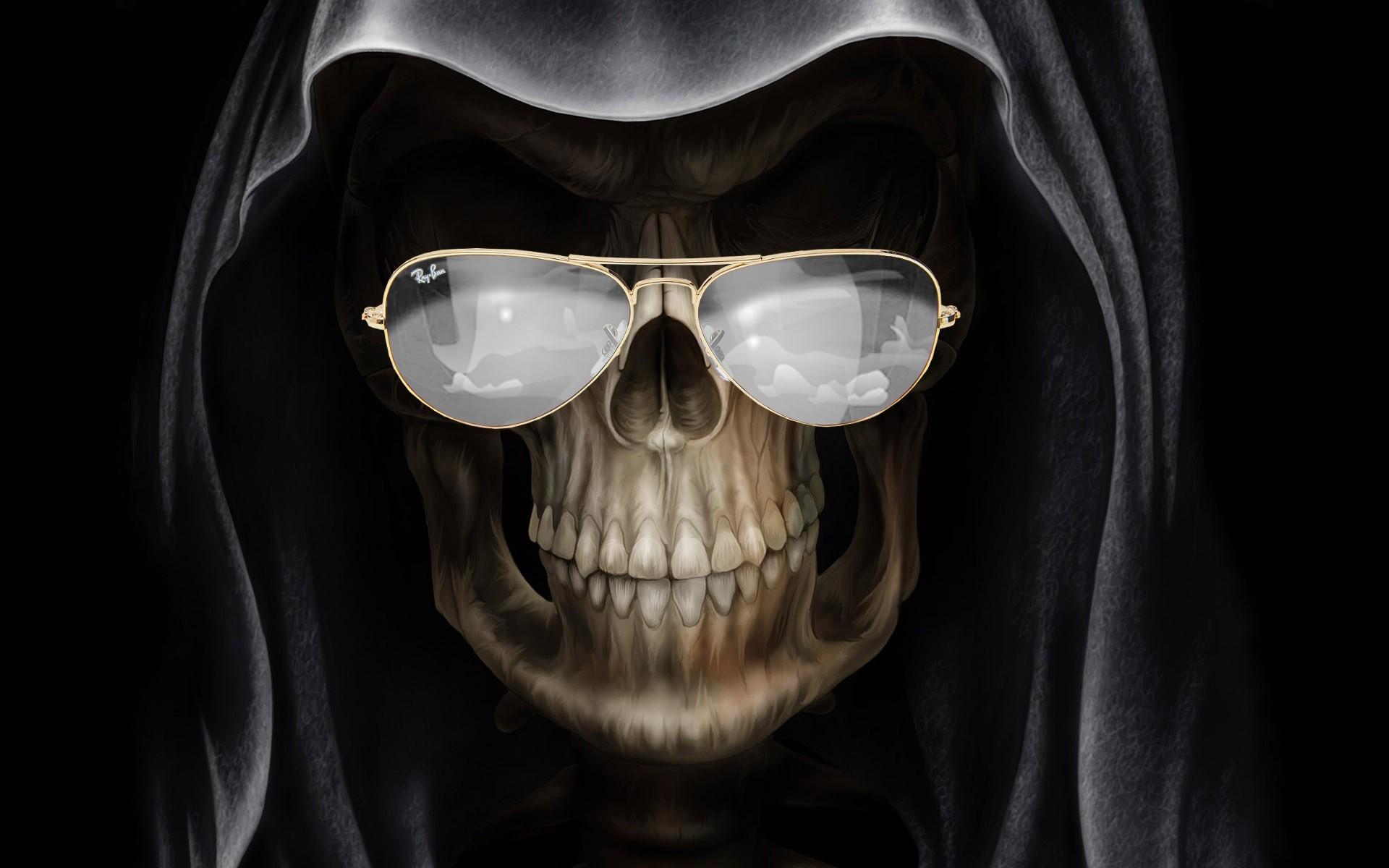 funny-grim-reaper-wallpaper